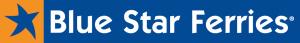 blue_star_logo_plagio