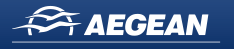 Aegean_Airlines___Official_Website___Flights_to_Athens